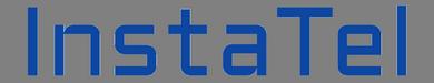 InstaTel Logo