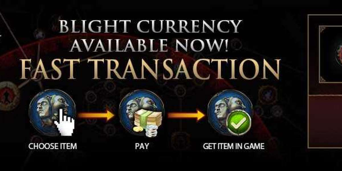 Tips on Making PoE Currency While Mapping