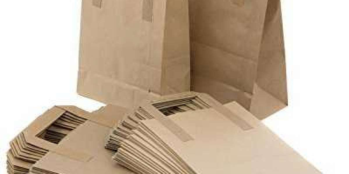 Is Packaging Essential for Business?