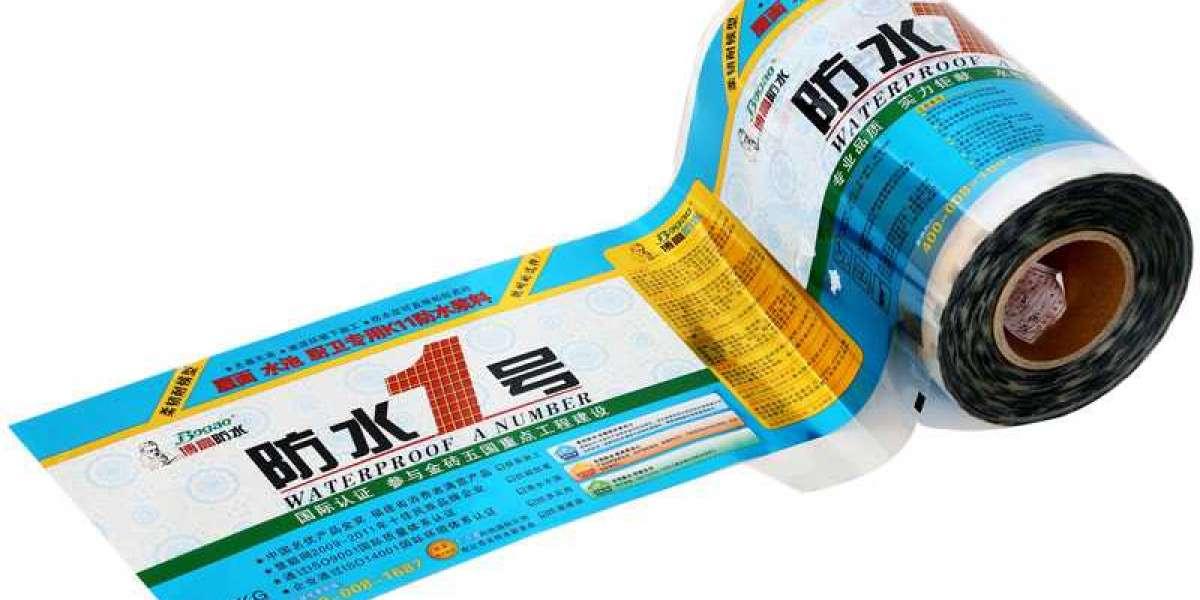 Gbao Heat Press Transfer Paper Options