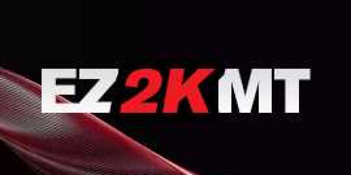 NBA 2KTV returns for another season as the heart for many things NBA 2K