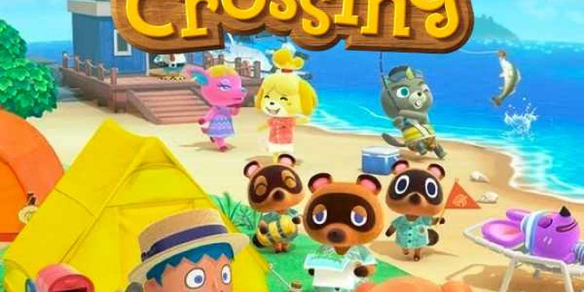 Which has Brie Larson Captain Marvel as an Animal Crossing