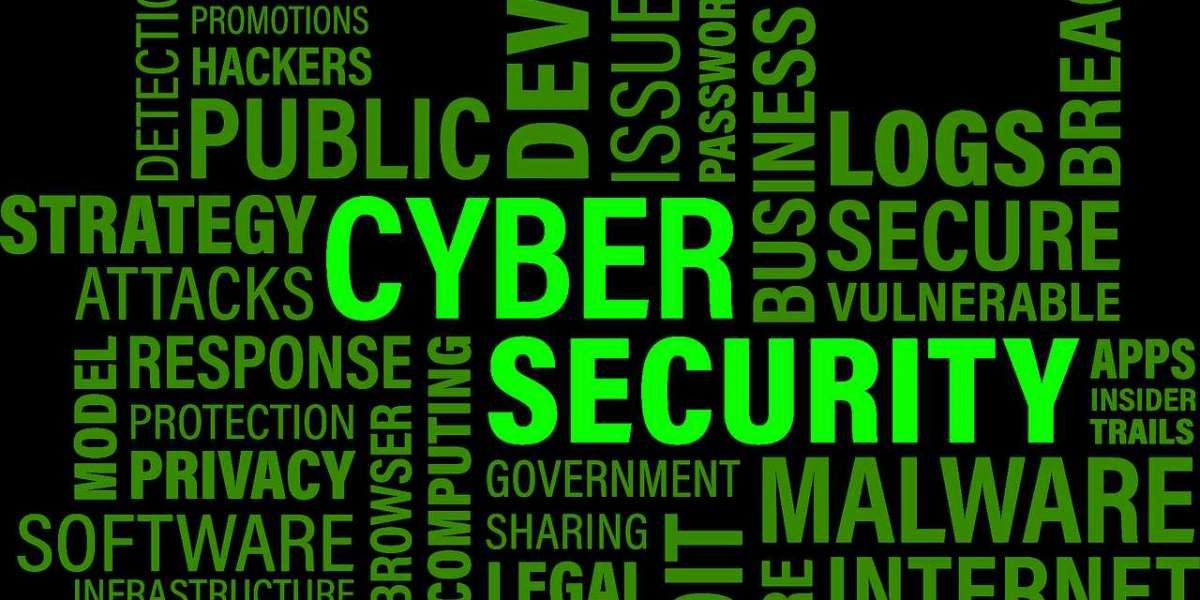 Five Cybersecurity Solutions that Protect Your Company from Hackers
