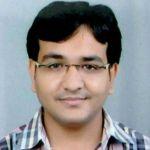 Nitin Kumar Profile Picture
