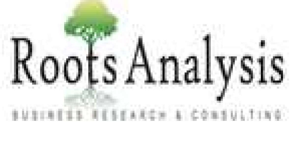 """The """"Continuous Manufacturing Market (Small Molecules and Biologics), 2020 – 2030"""" report features an extensive study of"""