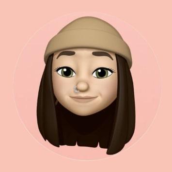 salmah Profile Picture